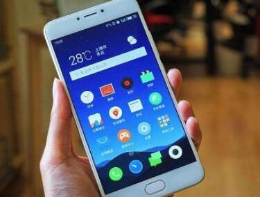 正规不收费的手机兼职:零投资无本一天赚100元的方法 第1张