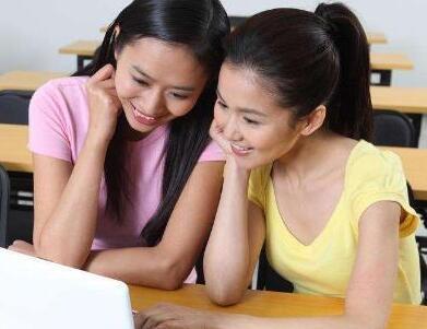 中学生赚钱的40个方法:三个简单的方法可以让你一天赚100元 第1张