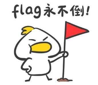 微客妞发展记录,今天就给自己立个flag
