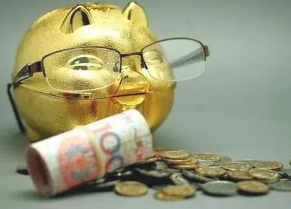 十大良心贷款平台:正规不忽悠的借款平台