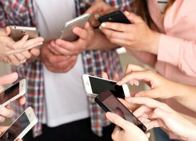 微信接单赚钱平台哪个好?不能错过的两个好平台