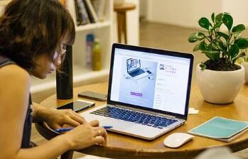 网上做什么最赚钱?网上赚钱最快的方法 第1张