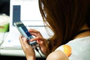 正规不收费的手机兼职:推荐个比较靠谱的手机兼职APP