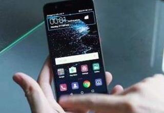 手机打字赚钱一单一结都是忽悠人的,不要再轻易上当受骗了