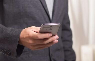 兼职app日结哪个最可靠?真实可靠的兼职app推荐