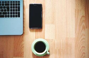 赚钱最多的软件是哪一个?赚钱的app哪个靠谱赚钱还快
