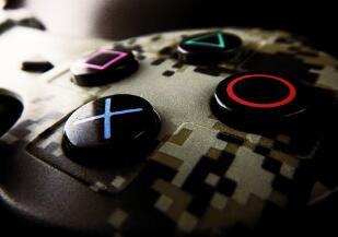 什么游戏赚钱最多最快?真实靠谱的赚钱软件,绝不忽悠